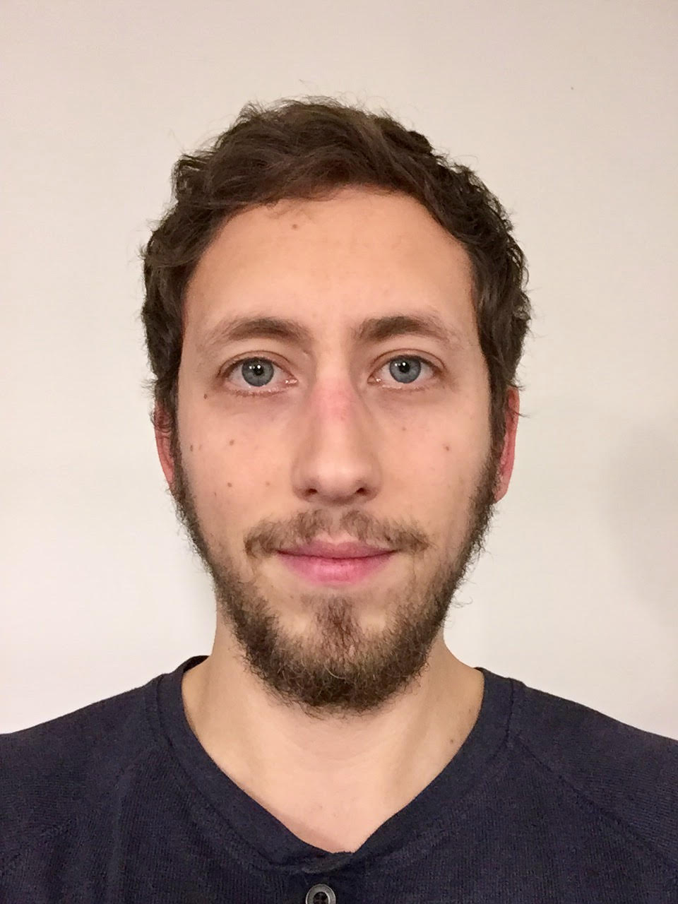 Auteur Matthieu BERTHOD