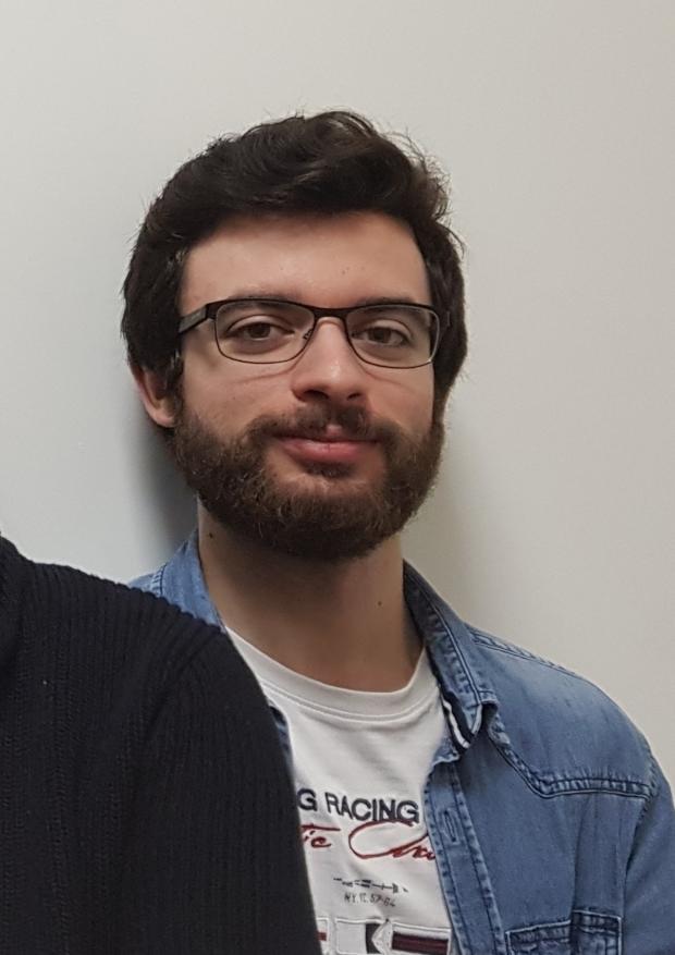 Auteur Nicolas MINOR